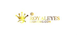 ROYALEYES LIGHTING